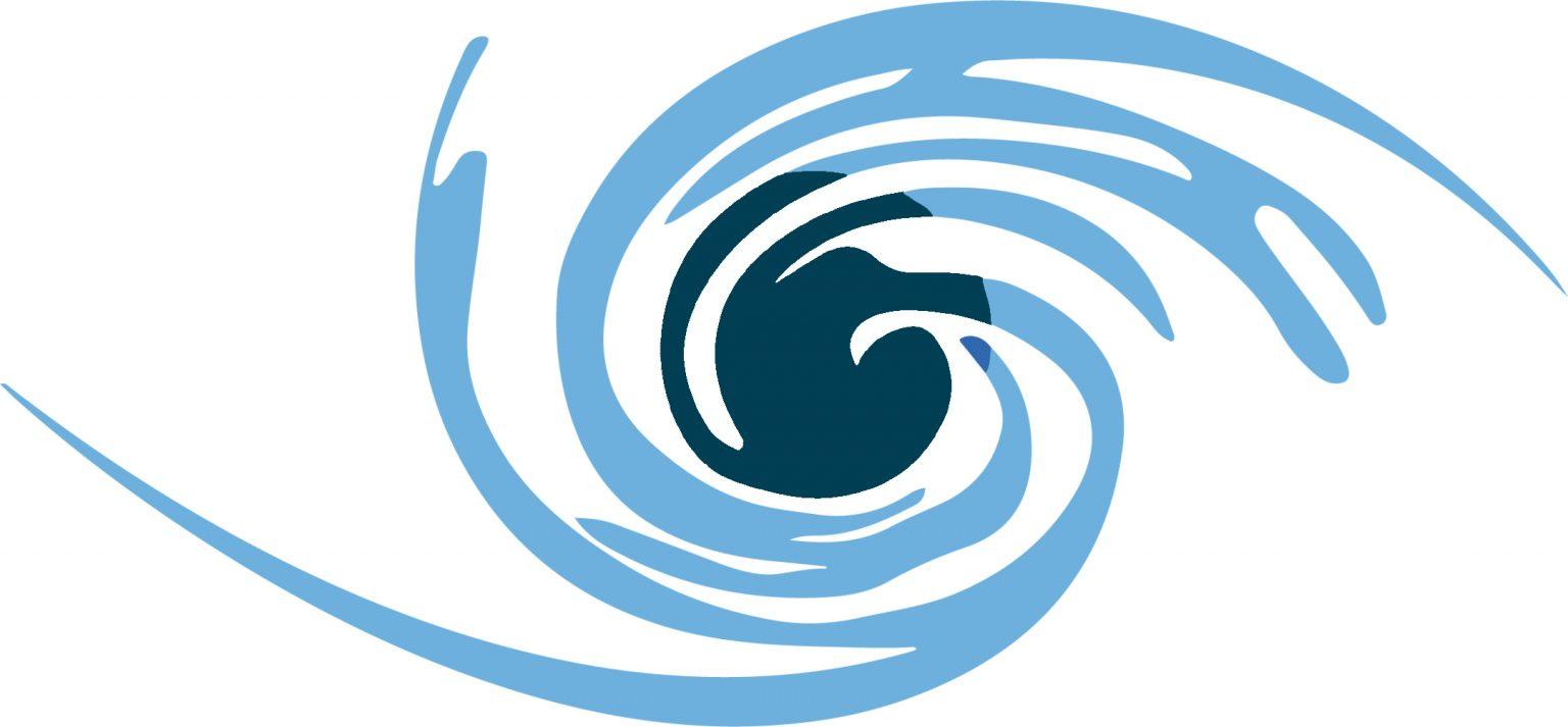 logo globalescence formation